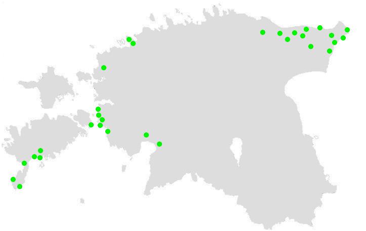 eesti_tuule_kaart3
