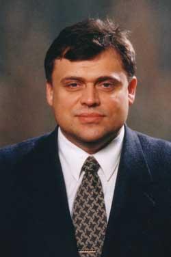 Harry Raudvere 2